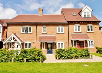 Thumbnail 3 bed property to rent in Heydon Way, Wickhurst Green, Broadbridge Heath