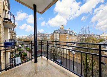 Thumbnail 2 bed flat for sale in Melliss Avenue, Kew, Richmond