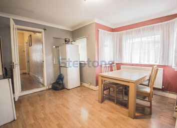 Thumbnail 3 bed terraced house for sale in High Road, Leyton