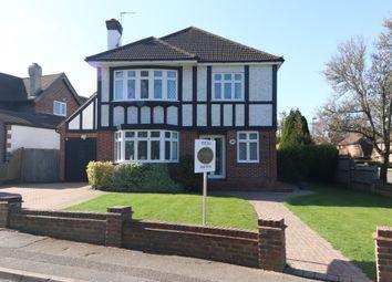 Court Road, Orpington BR6, kent property