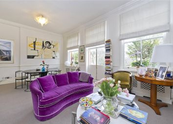 Evelyn Gardens, London SW7. 4 bed flat for sale