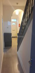 Thumbnail 6 bed terraced house to rent in Bedford Street, Roath
