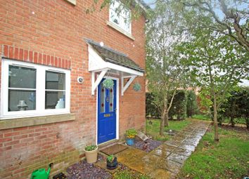 Thumbnail 1 bed property for sale in Palace Road, Gillingham