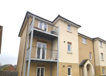 Thumbnail 2 bedroom flat for sale in Furfield Chase, Boughton Monchelsea, Maidstone