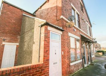 Thumbnail 1 bed flat for sale in Joicey St, Pelaw, Gateshead, Tyne And Wear