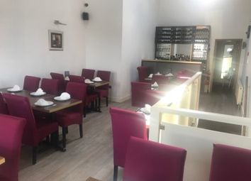 Thumbnail Restaurant/cafe for sale in Hale View, Ashley Road, Hale, Altrincham