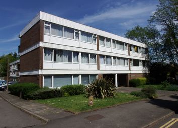1 bed maisonette to rent in Ravenswood Court, Woking GU22