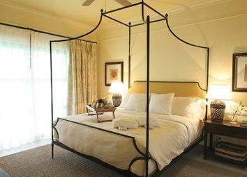 Thumbnail 2 bed apartment for sale in Algarve, Albufeira, Albufeira E Olhos De Água