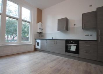 Thumbnail 2 bedroom flat to rent in St. James's Road, Dudley