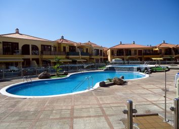 Thumbnail 1 bed apartment for sale in Costa Del Silencio, Atlantico, Spain