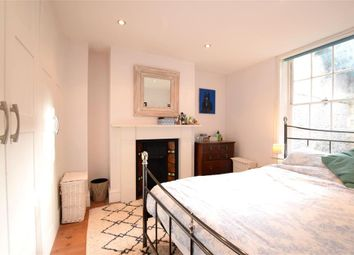 Thumbnail 1 bed maisonette for sale in Grand Parade, Brighton, East Sussex