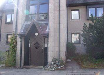 2 bed flat to rent in Albert Lane, Aberdeen AB25