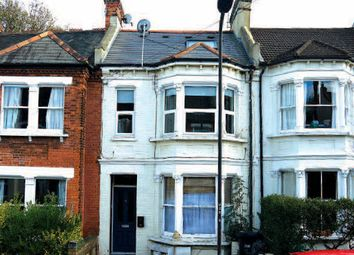 Thumbnail Property for sale in Wiverton Road, London