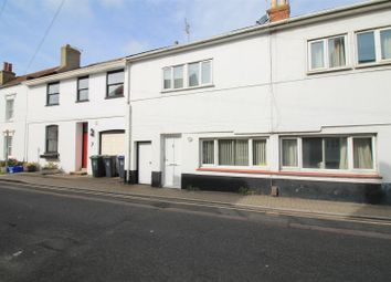 Thumbnail 2 bed property to rent in West Street, Shoreham-By-Sea