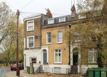 Thumbnail 2 bed maisonette for sale in Grosvenor Terrace, London