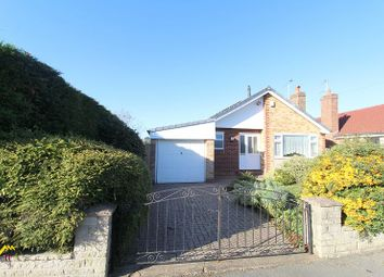 Thumbnail 2 bed detached bungalow to rent in Newlands Avenue, Skellow, Doncaster