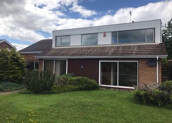 Thumbnail 8 bed property to rent in Bransford Avenue, Coventry