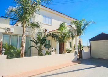 Thumbnail 6 bed villa for sale in Deryneia, Cyprus