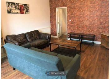 4 bed terraced house to rent in Glendore, Salford M5