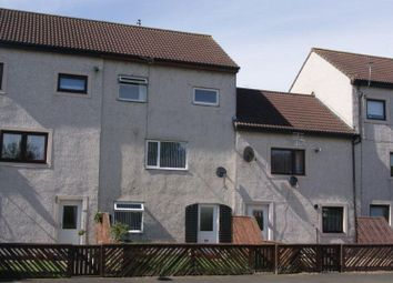 Thumbnail 4 bedroom terraced house for sale in Maple Court, Killingworth, Newcastle Upon Tyne