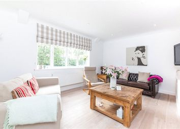 Thumbnail 3 bed flat to rent in Burntwood Lane, Wandsworth, London