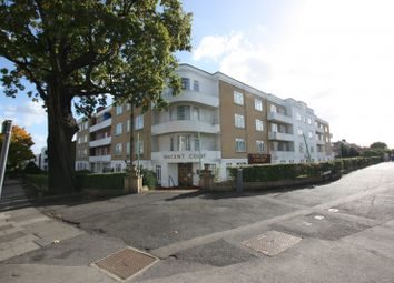 Thumbnail 2 bedroom flat to rent in Vincent Court, Bell Lane, Hendon