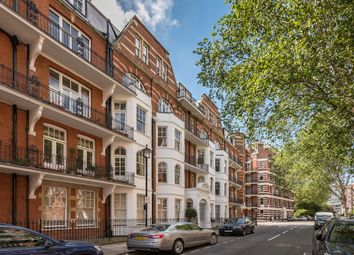 Thumbnail 1 bed flat for sale in Ashley Gardens, Emery Hill Street, London