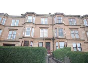 Thumbnail 2 bed flat for sale in 2/1, 75 Stanmore Road, Mount Florida, Glasgow