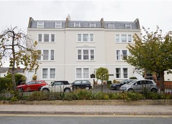 Thumbnail 1 bed flat for sale in Somerset House Knapp Road, Cheltenham