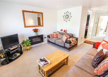 1 bed maisonette to rent in Bishop Fox Way, West Molesey KT8