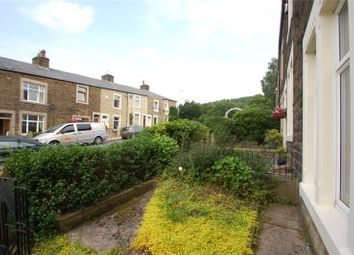 Thumbnail 2 bed terraced house to rent in Avenue Parade, Accrington, Lancashire