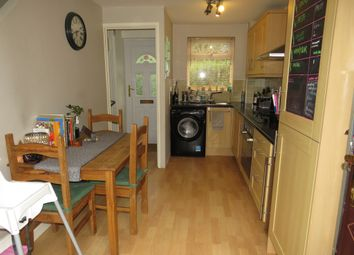 Thumbnail 3 bedroom semi-detached house for sale in The Grove, Bradwell, Milton Keynes