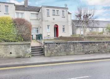 1 bed flat for sale in Perth Road, Scone, Perth, Perthshire PH2