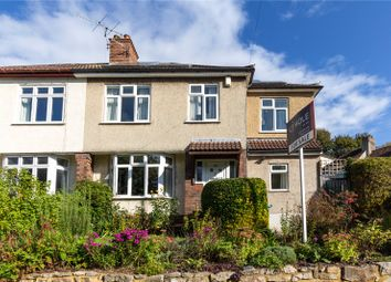 4 bed semi-detached house for sale in Trym Road, Westbury-On-Trym, Bristol BS9