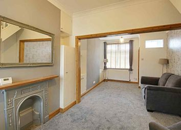Thumbnail 2 bed end terrace house for sale in Hollywood Road, Liverpool