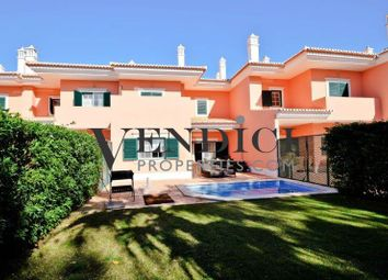 Thumbnail Town house for sale in Martinhal Quinta, A Superbly Refurbished Townhouse With 3 Bedrooms En Suite Plus 1, Portugal