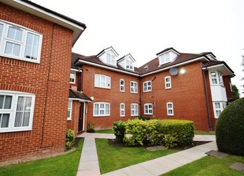 Thumbnail 1 bed property to rent in St. Saviour`S Court, Harrow View, Harrow