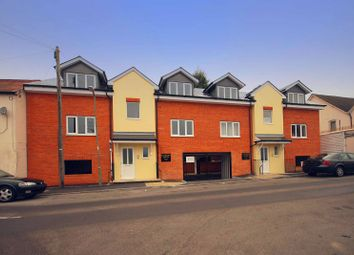 Thumbnail 1 bed flat for sale in Raywood Court, Stoughton
