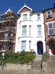 Thumbnail 6 bed terraced house for sale in Milward Crescent, 3Ru