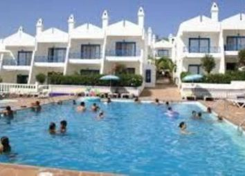 Thumbnail 1 bed town house for sale in Playa Del Inglés, San Bartolome De Tirajana, Spain