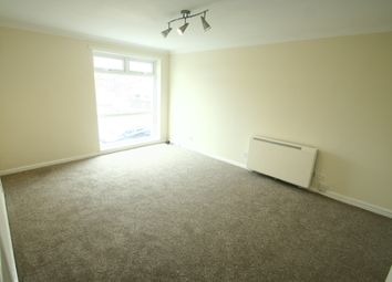 Thumbnail 2 bed flat to rent in Trentham Avenue, High Heaton