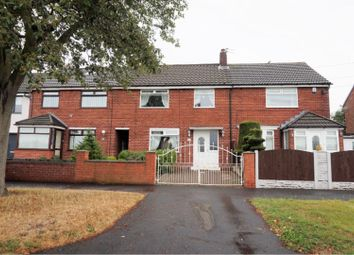 3 bed terraced house for sale in Home Farm Road, Prescot L34