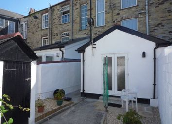 Thumbnail 2 bedroom flat to rent in Tolfa House, Wellington Terrace, Truro