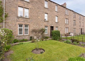 Thumbnail 2 bed flat for sale in Tullideph Street, Dundee, Angus