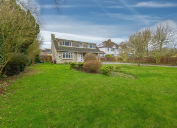 4 bed detached house for sale in High Street, London Colney, St. Albans AL2