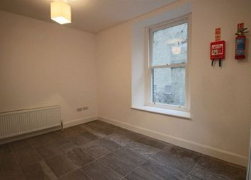 Thumbnail 3 bed flat to rent in 1/1 226 Sauchiehall Lane, Upper Mews, Glasgow