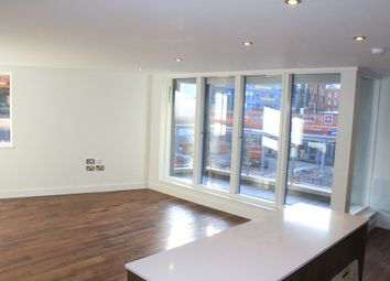 Thumbnail 2 bedroom flat for sale in City Court Trading Estate, Poland Street, Manchester