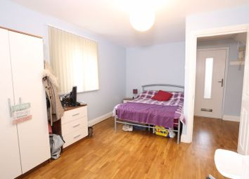 Thumbnail Room to rent in British Street, London