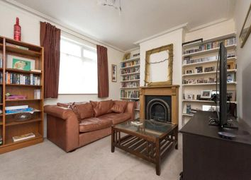Thumbnail 3 bed semi-detached house for sale in Parkfield Rd, London