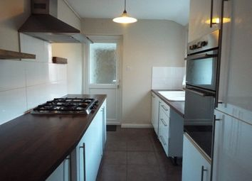 Thumbnail 3 bed property to rent in Abbot Street, Lincoln